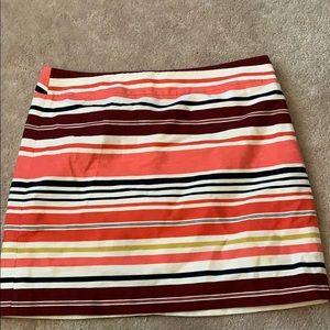 Women's Loft Skirt